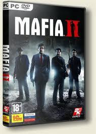 mafia 2 Скачать игру