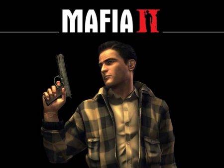 Рецензия на Mafia 2